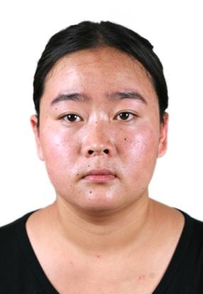 刘一明海乘13级高中班