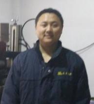 刘腾飞07数控1班