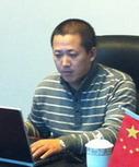 程云1998级船舶电气专业